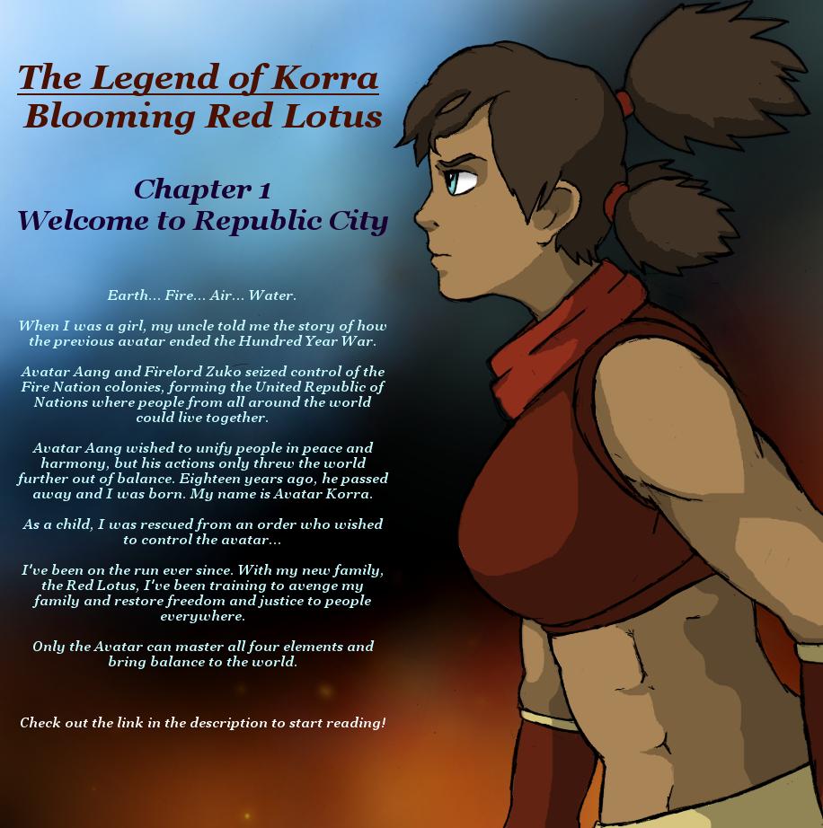 Avatar legend of aang toph hentai
