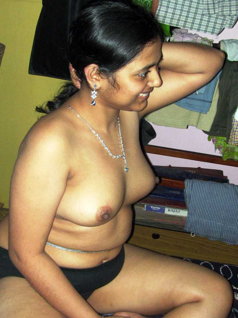 Hot sex real mulai aunty tamil