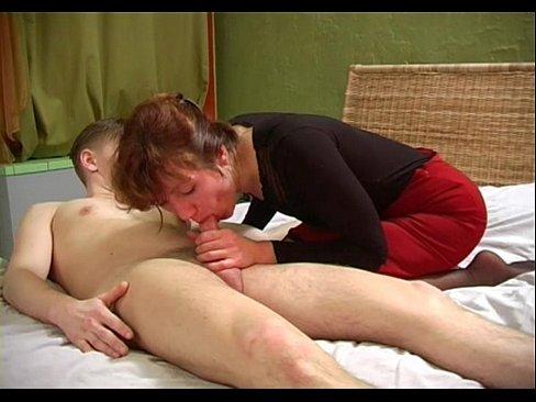 Mature russian women sex