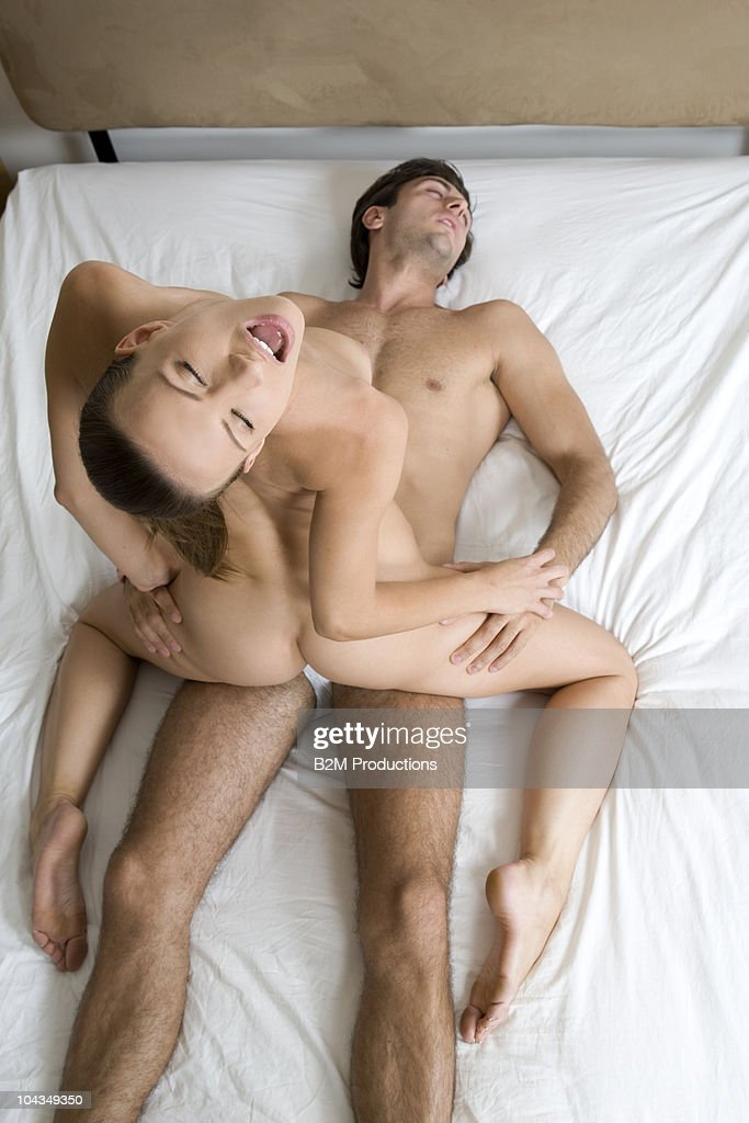 Free online sexual intercourse video