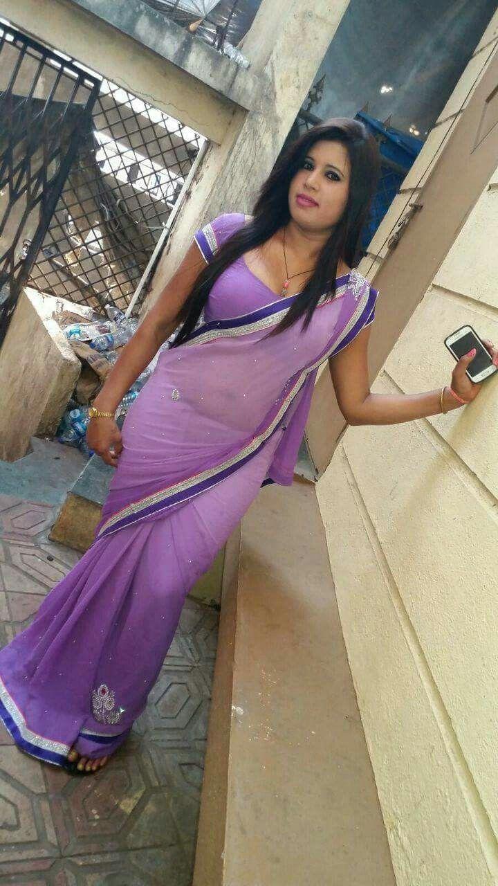 Bhabhi saree hot sex