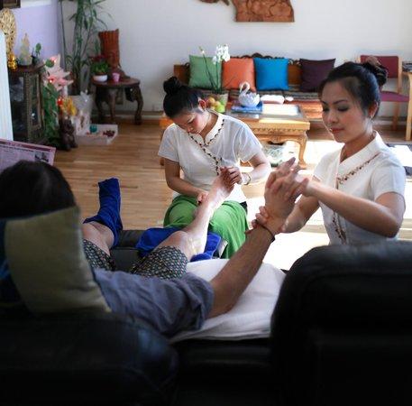 Massage billigt stockholm massage stockholm thai