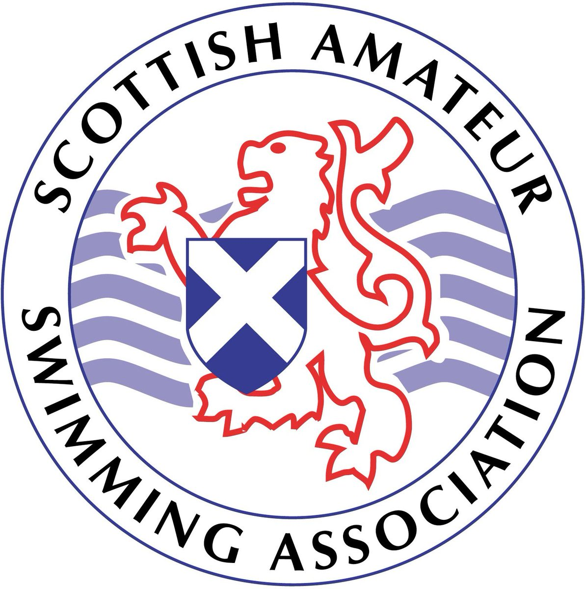 Scottish amateur swimming association
