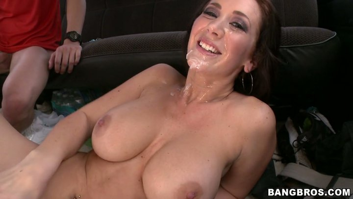 Jayden james bangbros two coke fucking