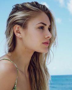 Teen blonde galleries hq