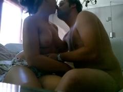 Hot polish nude amateur party girl