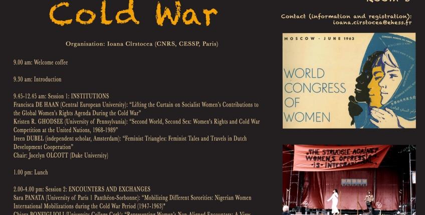 The kristen archives fuck war