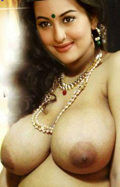 Big boobs indian actress porn images