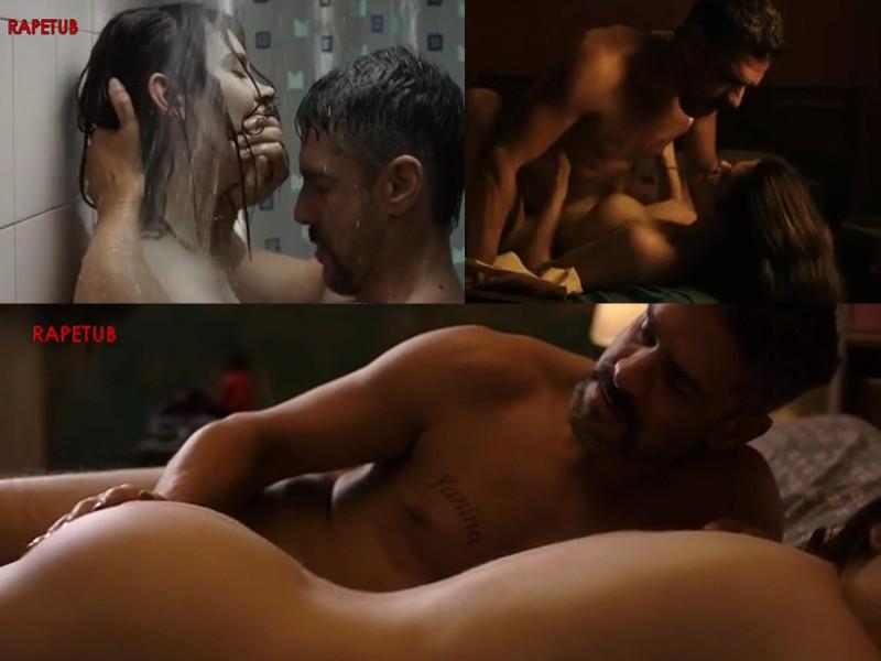 Sexy girl boxers porn