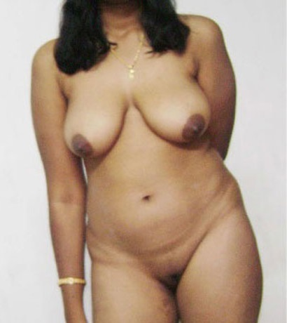 Xxx big boobs choti images