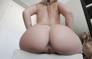Pretty asian tgirl nude pics
