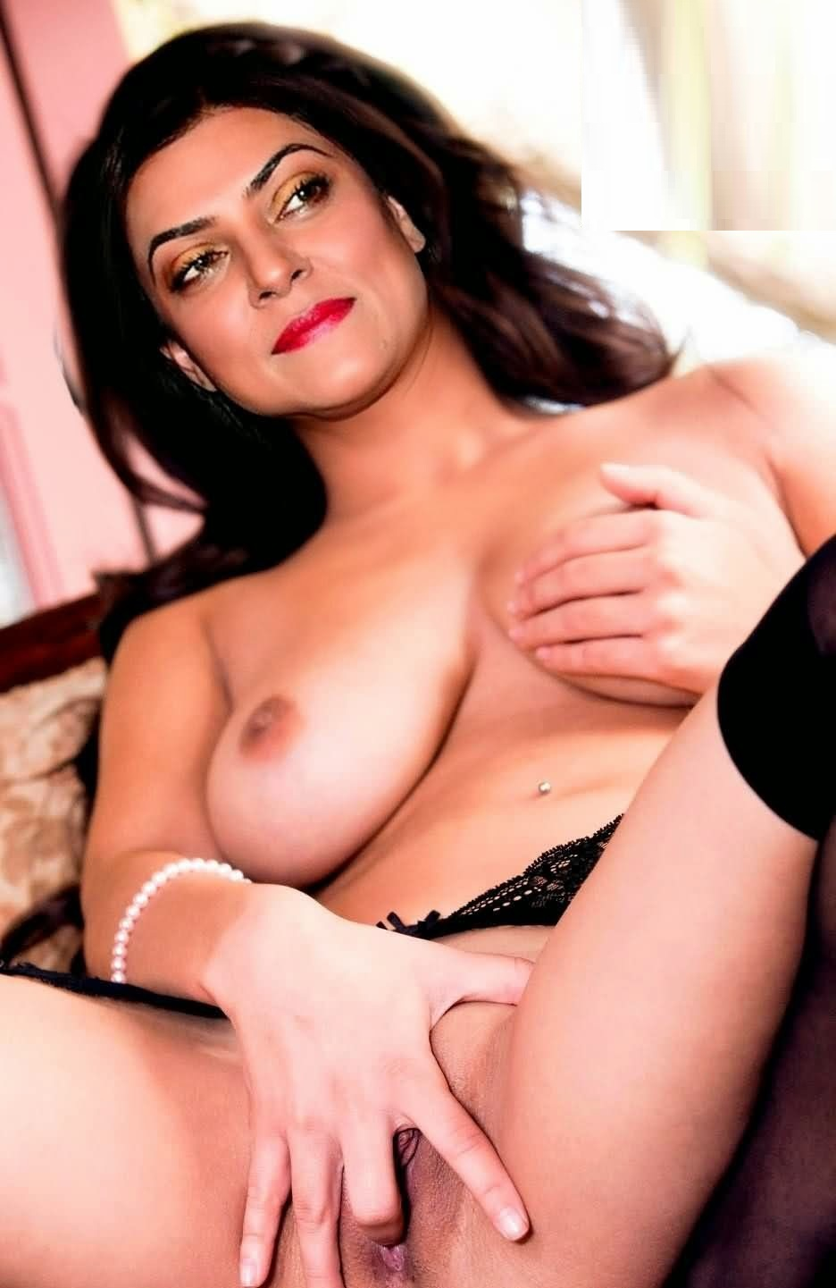 Xxx all bollywood actress hd