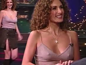 Melina kanakaredes fakes nude